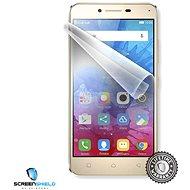 ScreenShield pro Lenovo K5 A6020 na displej telefonu