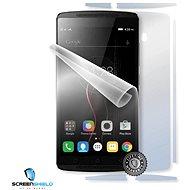 ScreenShield pro Lenovo A7010 na celé tělo telefonu
