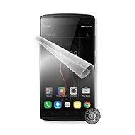 ScreenShield pro Lenovo A7010 na displej telefonu