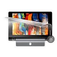 ScreenShield pro Lenovo Yoga Tablet 3 8 na displej tabletu