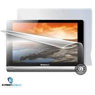 "ScreenShield pro Lenovo Idea Tab Yoga 10"" HD+ na celé tělo tabletu"