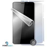 ScreenShield pro Lenovo Vibe X3 na celé tělo telefonu
