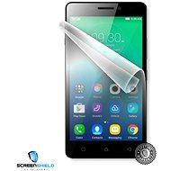 ScreenShield pro Lenovo Vibe P1m na displej telefonu