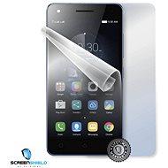ScreenShield pro Lenovo Vibe S1 Lite na celé tělo telefonu