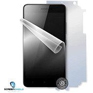 ScreenShield pro Lenovo S60 na celé tělo telefonu