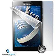 ScreenShield pro Lenovo TAB 2 A7-20 na celé tělo tabletu