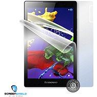 ScreenShield pro Lenovo TAB 2 A8-50 na celé tělo tabletu