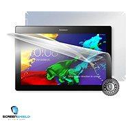 ScreenShield pro Lenovo TAB 2 A10-30 na celé tělo tabletu