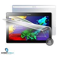 ScreenShield pro Lenovo TAB 2 A10-70 na celé tělo tabletu