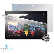 ScreenShield pro Lenovo TAB 3 10 Business na celé tělo tabletu