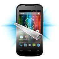 ScreenShield pro Prestigio PAP3400D na displej telefonu
