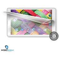 Screenshield UMAX VisionBook 8Q LTE na celé tělo