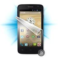 ScreenShield pro Prestigio PAP3501D na displej telefonu