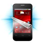 ScreenShield pro Prestigio PAP5500D na displej telefonu