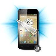 ScreenShield pro Prestigio PAP5504D na displej telefonu