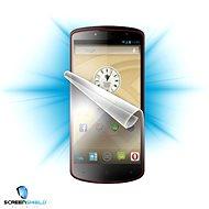 ScreenShield pro Prestigio PAP7500 na displej telefonu