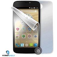 ScreenShield pro Prestigio PSP 3502 DUO na celé tělo telefonu