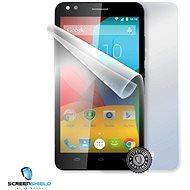 ScreenShield pro Prestigio PSP 3504 DUO Muze C3 celé tělo telefonu