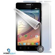 ScreenShield pro Prestigio PSP 3505 DUO Muze D3 celé tělo telefonu