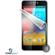 ScreenShield pro Prestigio PSP 3530 MUZE D3 Dual SIM na displej telefonu