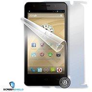 ScreenShield pro Prestigio PSP 5450 DUO na celé tělo telefonu