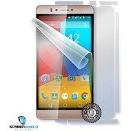 ScreenShield pro Prestigio MUZE A5 na celé tělo telefonu