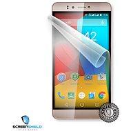 ScreenShield pro Prestigio MUZE A5 na displej telefonu