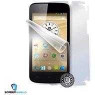 ScreenShield pro Prestigio PSP5453 DUO na celé tělo telefonu