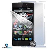 ScreenShield pro Prestigio PSP7557 na celé tělo telefonu