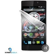 ScreenShield pro Prestigio PSP7557 na displej telefonu