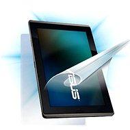 ScreenShield pro Asus EEE Pad Transformer pro celé tělo tabletu