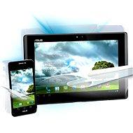 ScreenShield pro Asus Padfone 2 na celé tělo tabletu