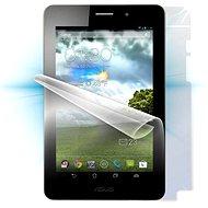 ScreenShield pro Asus FonePad ME371MG na celé tělo tabletu