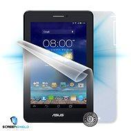 ScreenShield pro Asus FonePad 7 ME175C na celé tělo tabletu