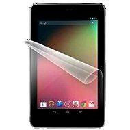 ScreenShield pro Asus Nexus 7 na celé tělo tabletu