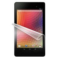 ScreenShield pro Asus Nexus 7 K008 (2013) na celé tělo tabletu