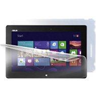 ScreenShield pro Asus Vivotab Smart ME400c na celé tělo tabletu