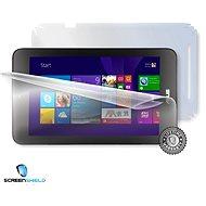 ScreenShield pro Asus VivoTab Note 8 M80T na celé tělo tabletu