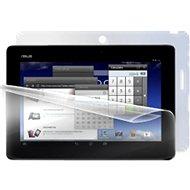 ScreenShield pro Asus MEMO PAD FHD10 (ME302KL) na celé tělo tabletu