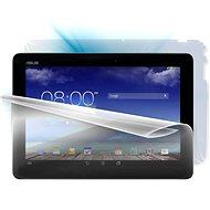 ScreenShield pro Asus MeMO Pad 10 ME102A na celé tělo tabletu