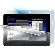 ScreenShield pro Asus MeMO Pad FHD10 ME302KL na celé tělo tabletu