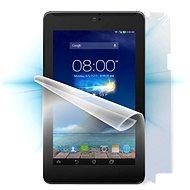 ScreenShield pro Asus FonePad 7 ME372CG na celé tělo tabletu