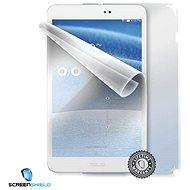ScreenShield pro Asus MemoPad 8 ME581CL na celé tělo tabletu