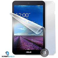 ScreenShield pro Asus FonePad 8 ME181CX na celé tělo tabletu