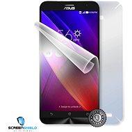 ScreenShield pro Asus ZenFone 2 ZE500CL na celé tělo telefonu