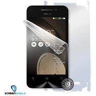ScreenShield pro Asus ZenFone 4 A450CG na celé tělo telefonu
