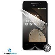 ScreenShield pro Asus ZenFone 4 A450CG na displej telefonu