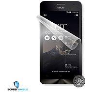 ScreenShield pro Asus ZenFone 5 A501CG na displej telefonu