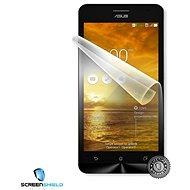 ScreenShield pro Asus ZenFone 5 A500KL displej telefonu