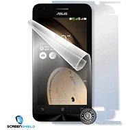 ScreenShield pro Asus ZenFone C ZC451CG na celé tělo telefonu